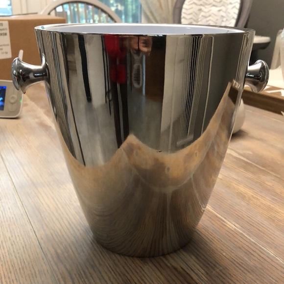 Cynthia Rowley Other - Ice Bucket